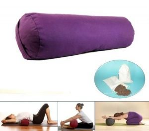 bloster yoga